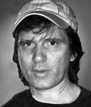 Eugenio Dolera