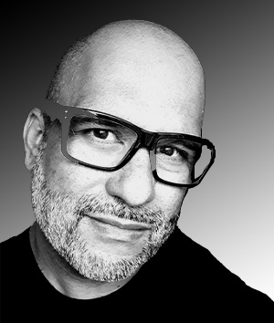 Jorge Valle